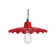 Suspension Design Ardle Rouge