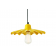 Suspension Design Ardle Jaune