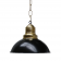 Suspension Design Abele Noire