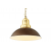 Suspension Design Abele Bronze
