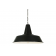 Suspension Design Nassau Noire