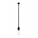 Suspension Design Powell noire