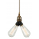 Suspension Design Arris Antique