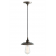 Suspension Design Reznor Antique Argent