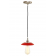Suspension Design Reznor Rouge