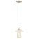 Suspension Design Reznor Blanc
