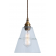 Suspension Design Lyx Antique