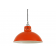 Suspension Design Osson Orange