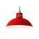 Suspension Design Osson Rouge