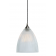 Suspension Design Corvera Antique Argent