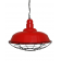 Suspension Design Cobal Rouge