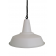 Suspension Design Wyse Blanc