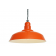 Suspension Design Wyse Orange