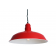 Suspension Design Wyse Rouge
