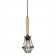 Suspension Design Tyrell Bronze