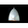 Suspension Design Skyler Chrome poli