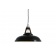 Suspension Design Vienne Noir