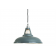 Suspension Design Vienne Gris