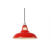 Suspension Design Vienne Rouge