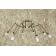 Lustre Chandelier reglable Design San Mateo Antique