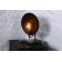 Lampe de table Design Cullen Antique