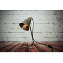 Lampe de table Design Comoro