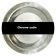 Plafonnier Design Yerevan Chrome satin