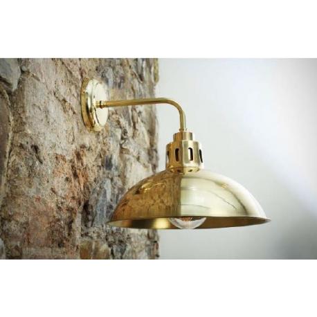 Applique pour extérieur et salle de bain Design Talise