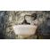Applique pour extérieur et salle de bain Design Anath