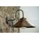 Applique pour extérieur et salle de bain Design Nerissa Bis