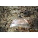 Applique pour extérieur et salle de bain Design Maris IP65
