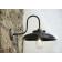 Applique pour extérieur et salle de bain Design Darya Bis