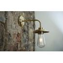 Applique pour extérieur et salle de bain Design Ren IP65