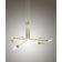Lustre Chandelier Design Amman Laiton poli