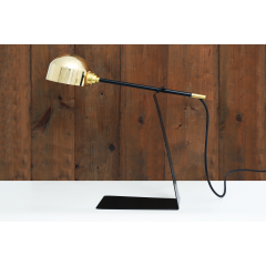 Lampe de table Design Kingston