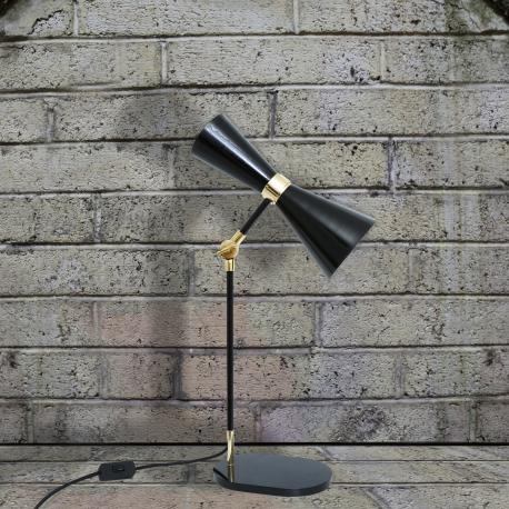Lampe de table Design Cairo