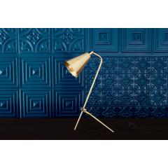 Lampe de bureau réglable Design Astana