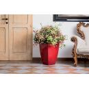 Vase rectangulaire Design Prisma