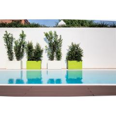 Jardinière Design Flowerpot