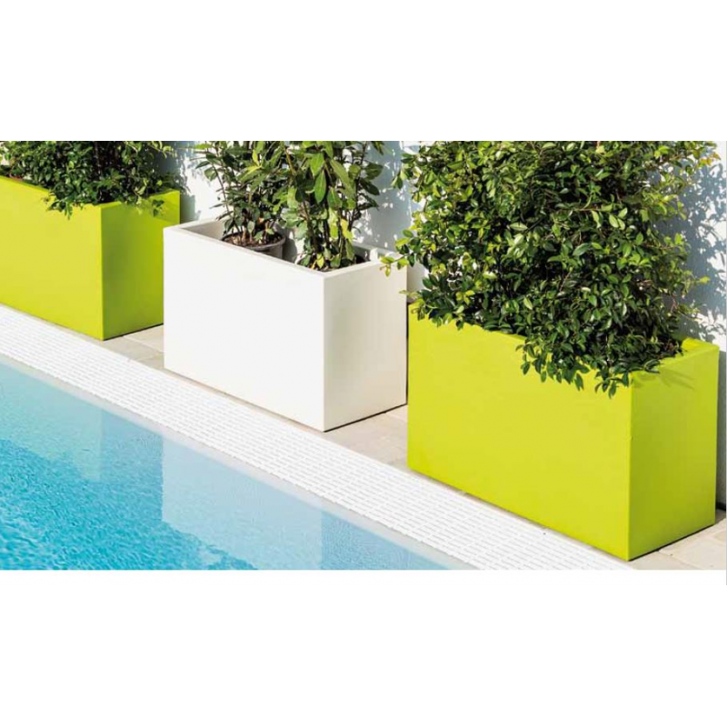 jardini re design flowerpot. Black Bedroom Furniture Sets. Home Design Ideas