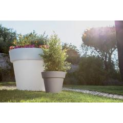 Vase rond Design Gemma