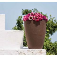 Vase rond Design Adone