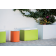 Siège rectangulaire Design Comfy