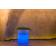 Vase lumineux Design Vesuvio