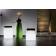 Siège lumineux rond Design Comfy