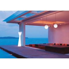 Lampadaire Design Konika