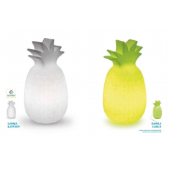 Lampe déco Led Design Samba