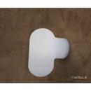 Applique extérieure Design Capsula