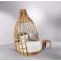 """Sofa de jardin design """"Bottle"""""""