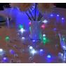 Perles lumineuses de décoration